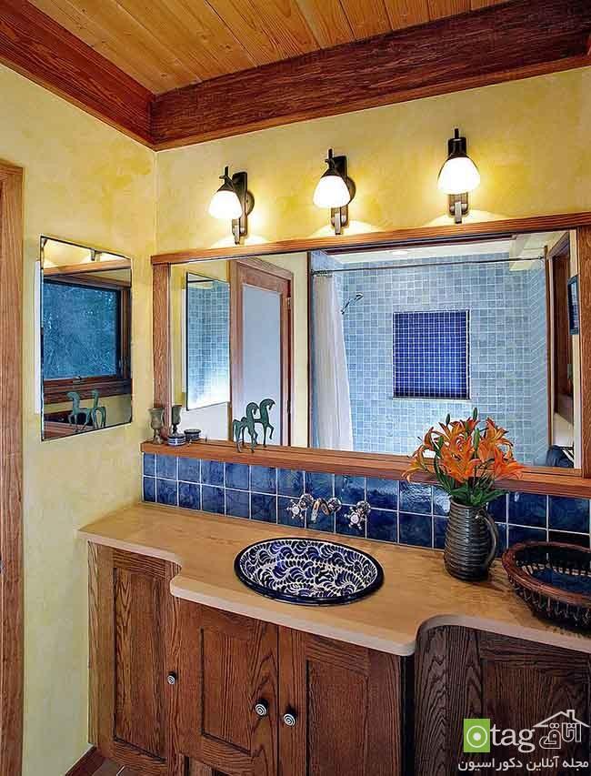 Modern-bathroom-interior-designs (5)