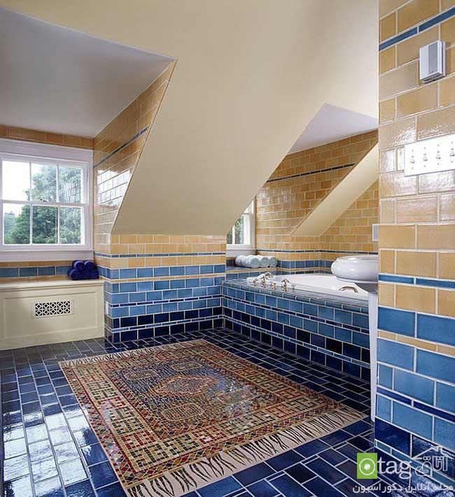 Modern-bathroom-interior-designs (6)