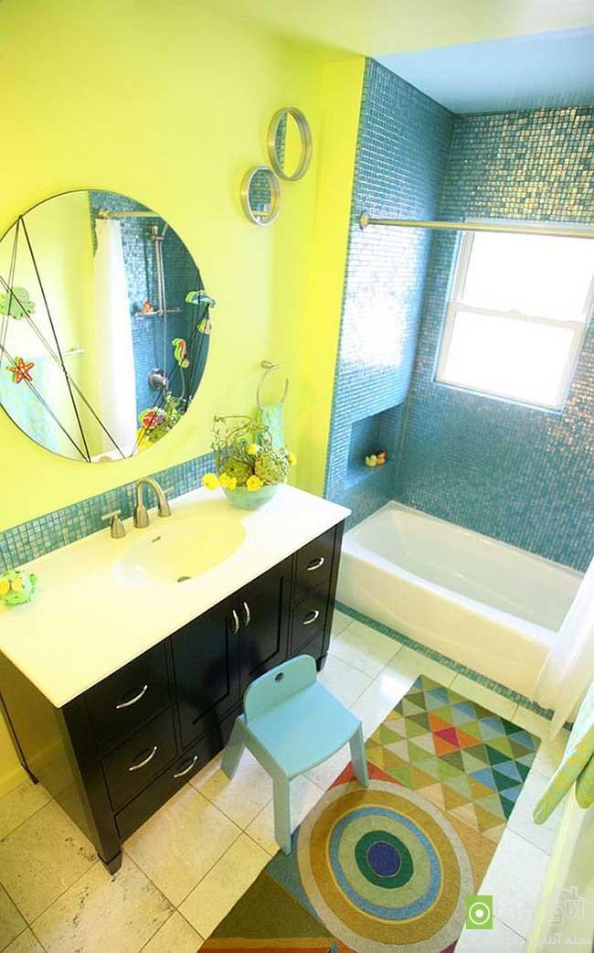 Modern-bathroom-interior-designs (7)