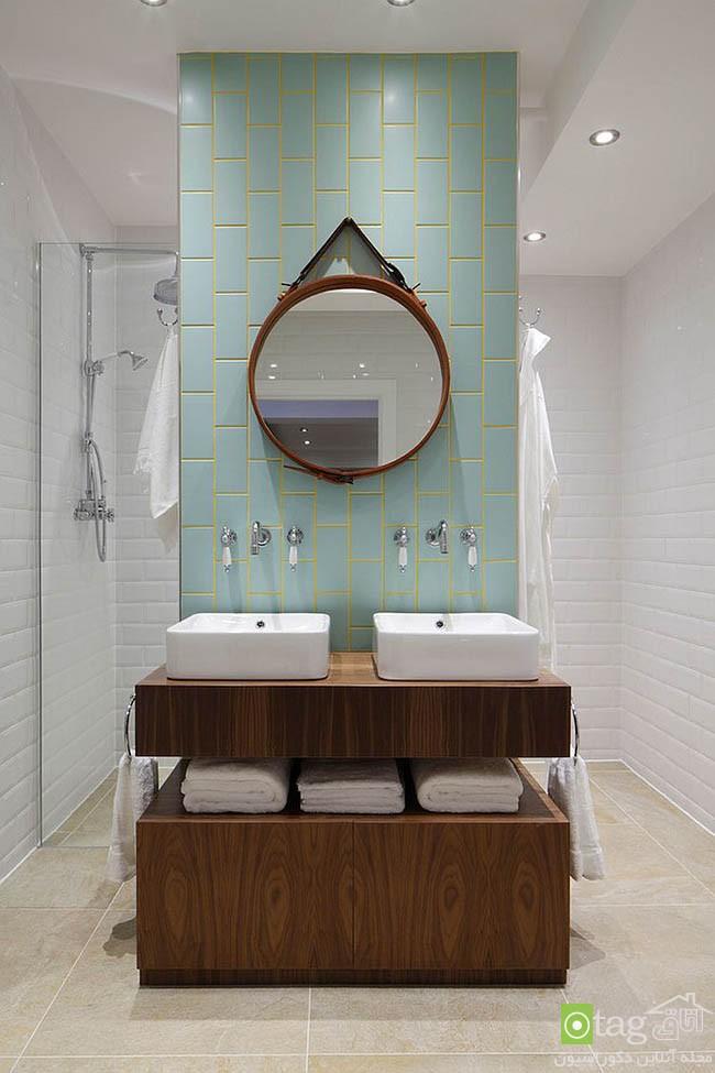 Modern-bathroom-interior-designs (8)