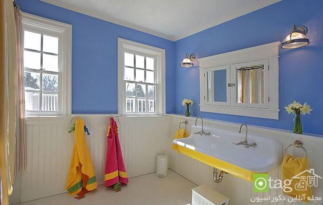 Modern-bathroom-interior-designs (9)