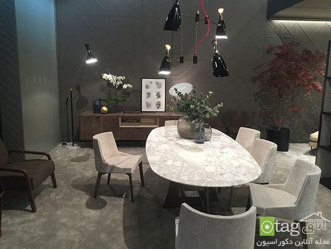 Modern-dining-table-design-ideas (1)