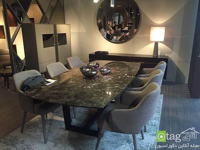 Modern-dining-table-design-ideas (10)