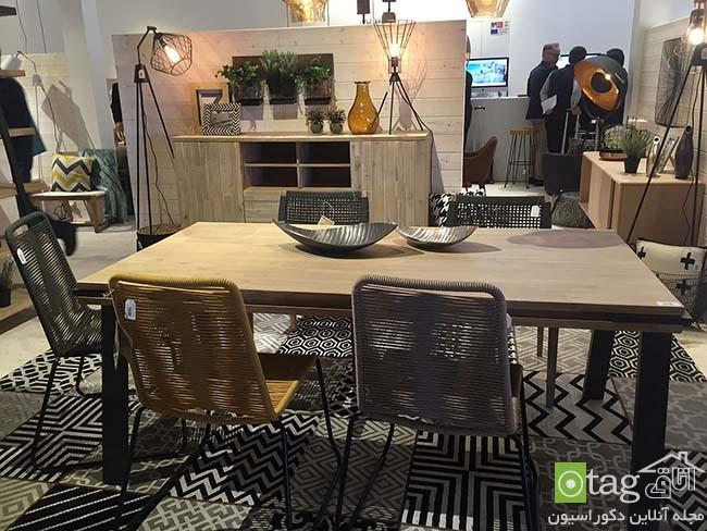 Modern-dining-table-design-ideas (11)