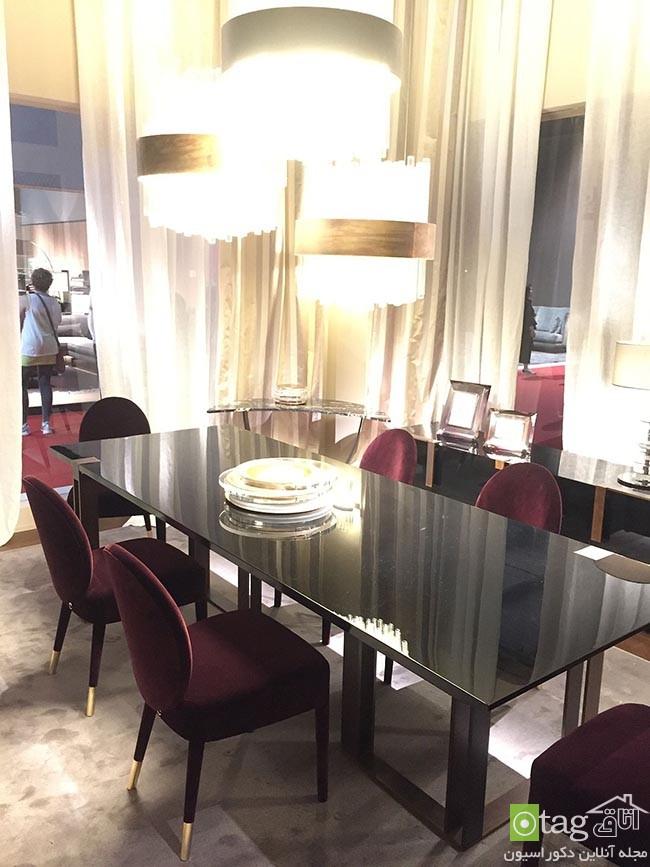 Modern-dining-table-design-ideas (12)