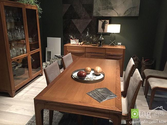 Modern-dining-table-design-ideas (2)