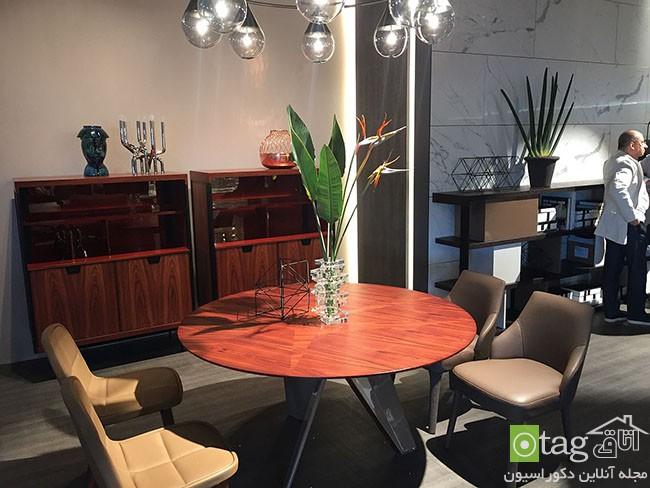 Modern-dining-table-design-ideas (3)