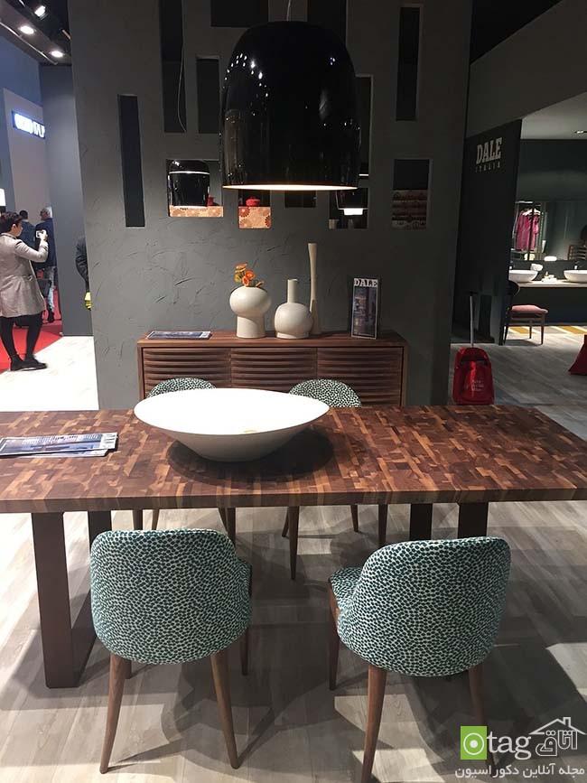 Modern-dining-table-design-ideas (4)