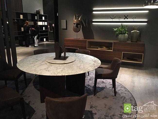 Modern-dining-table-design-ideas (5)
