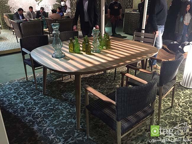 Modern-dining-table-design-ideas (7)