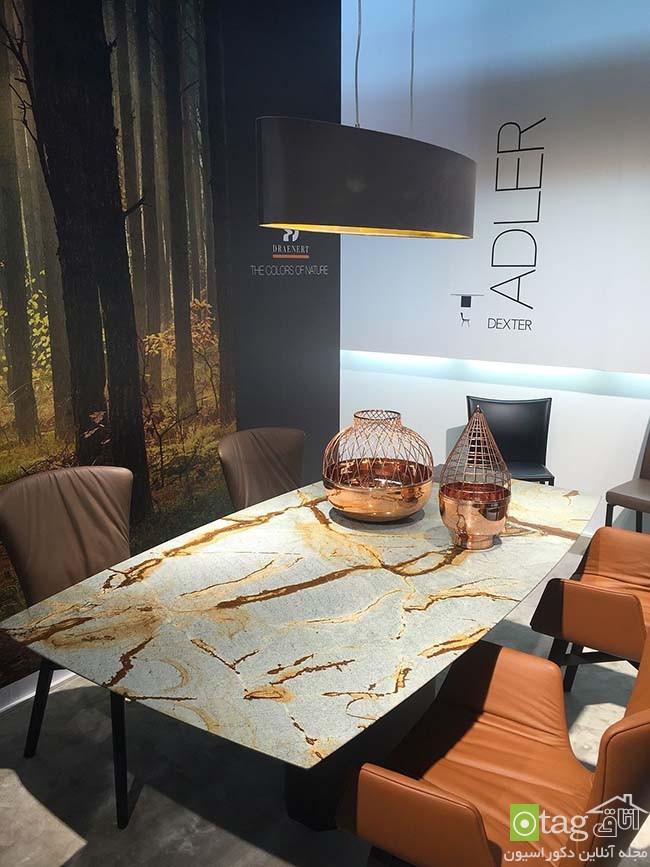 Modern-dining-table-design-ideas (8)