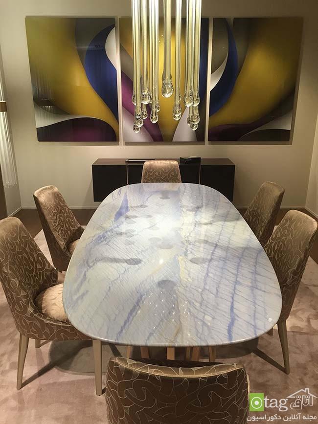 Modern-dining-table-design-ideas (9)