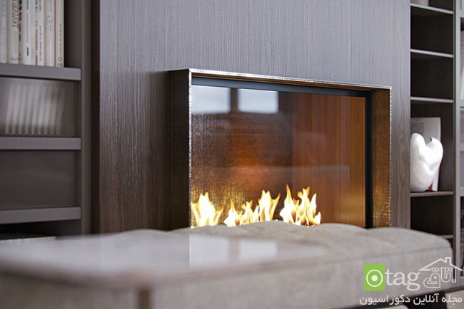 Modern-fireplace-design-ideas (3)
