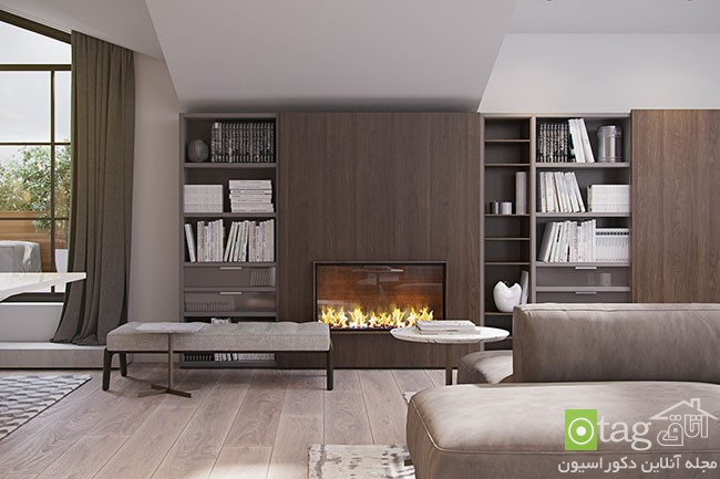 Modern-fireplace-design-ideas (8)