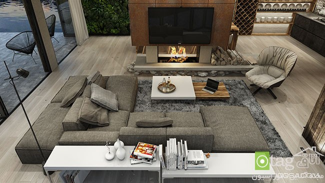 Modern-fireplace-design-ideas (9)