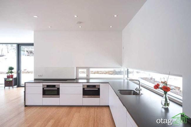Modern-kitchen-counter-design-idaes (1)