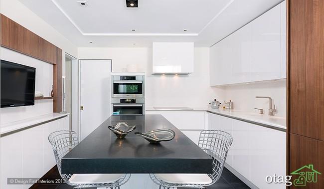 Modern-kitchen-counter-design-idaes (11)