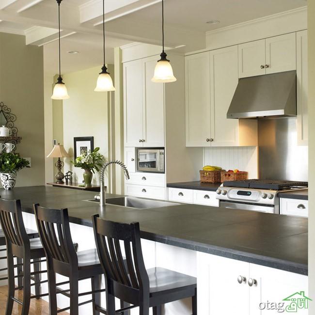 Modern-kitchen-counter-design-idaes (12)