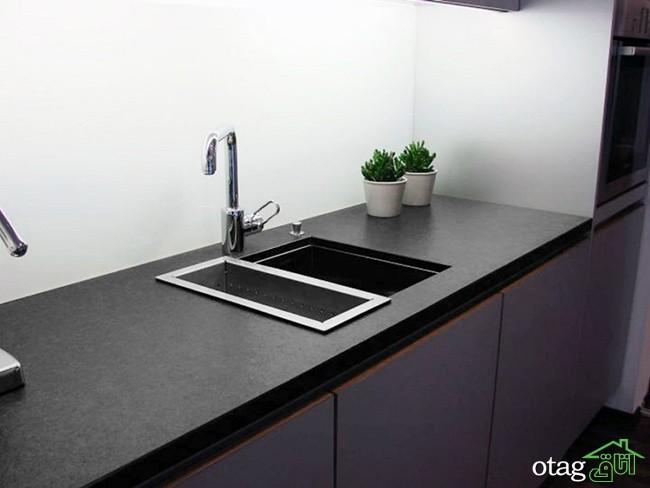 Modern-kitchen-counter-design-idaes (13)