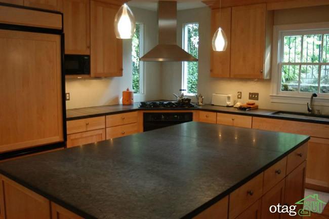 Modern-kitchen-counter-design-idaes (14)