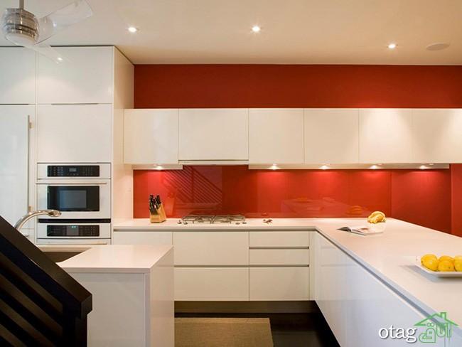 Modern-kitchen-counter-design-idaes (15)