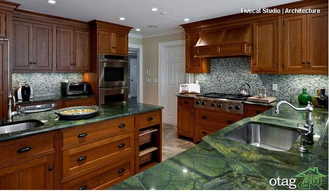 Modern-kitchen-counter-design-idaes (16s)
