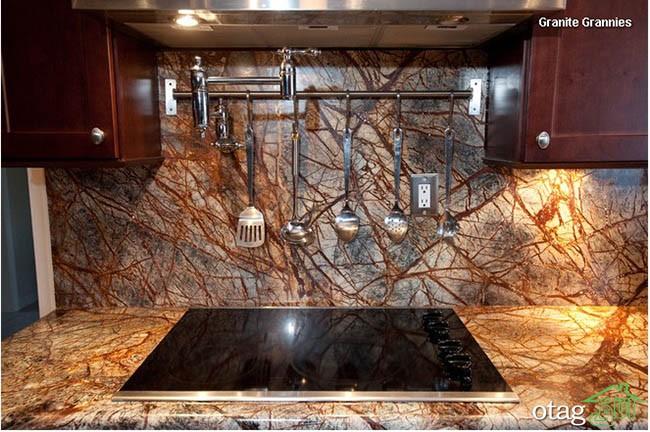 Modern-kitchen-counter-design-idaes (16sa)