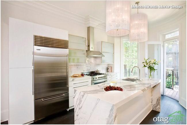 Modern-kitchen-counter-design-idaes (17)