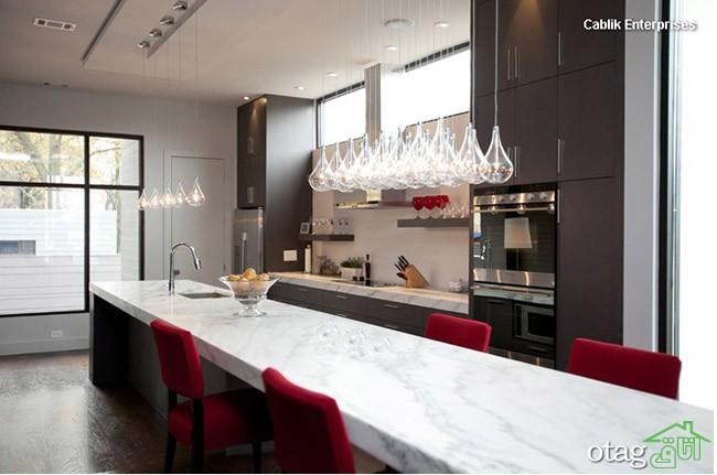 Modern-kitchen-counter-design-idaes (17s)