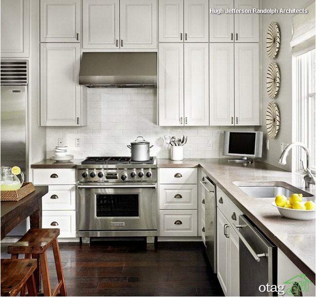 Modern-kitchen-counter-design-idaes (19)
