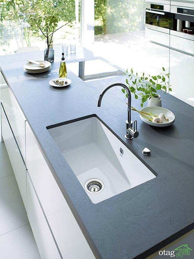 Modern-kitchen-counter-design-idaes (2)