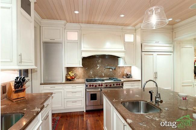 Modern-kitchen-counter-design-idaes (21)