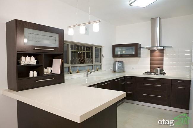 Modern-kitchen-counter-design-idaes (22)