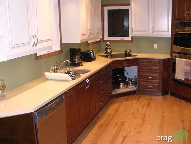 Modern-kitchen-counter-design-idaes (24)