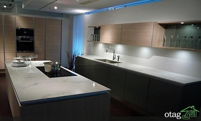 Modern-kitchen-counter-design-idaes (25)