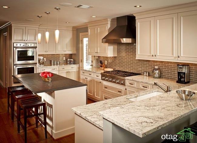 Modern-kitchen-counter-design-idaes (3)