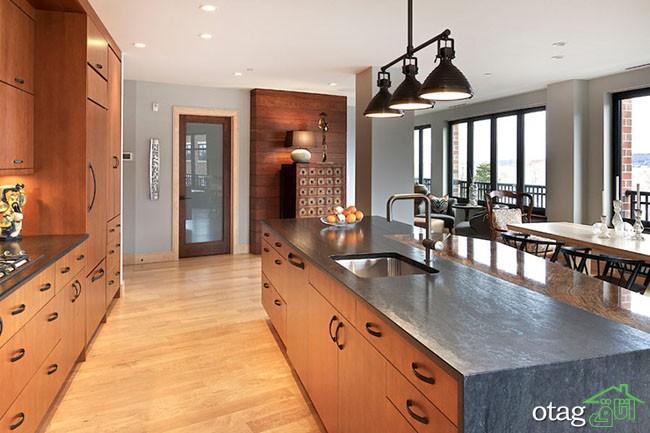 Modern-kitchen-counter-design-idaes (4)