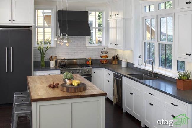 Modern-kitchen-counter-design-idaes (5)