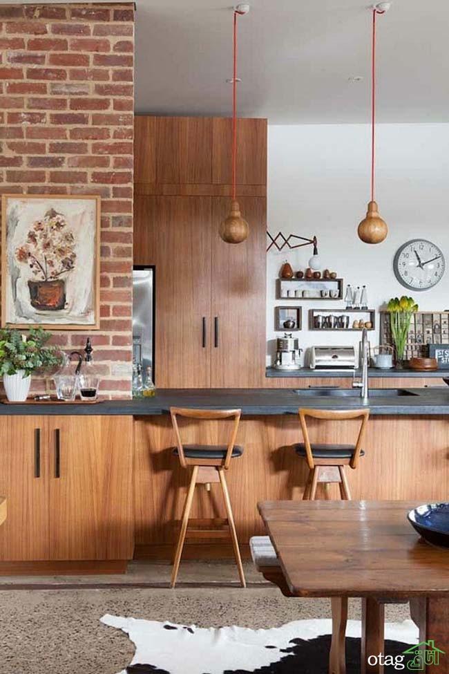 Modern-kitchen-counter-design-idaes (6)