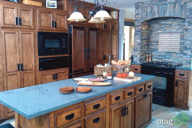 Modern-kitchen-counter-design-idaes (7)