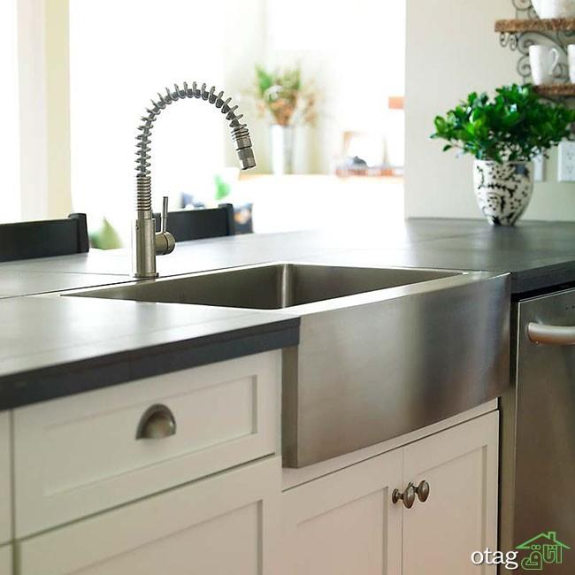 Modern-kitchen-counter-design-idaes (8)