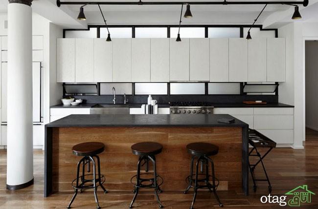 Modern-kitchen-counter-design-idaes (9)