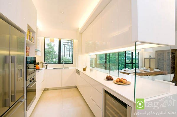 Modern-kitchen-designs-for-coocking-enthusiast (14)