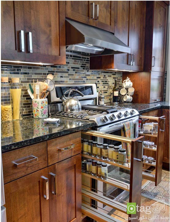Modern-kitchen-designs-for-coocking-enthusiast (2)
