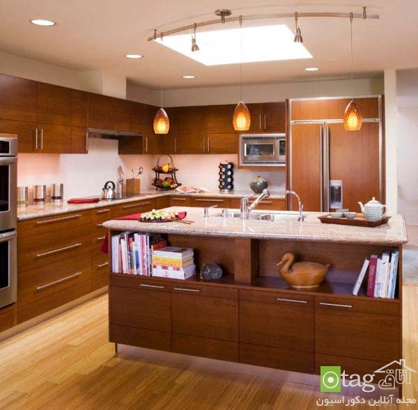 Modern-kitchen-designs-for-coocking-enthusiast (6)