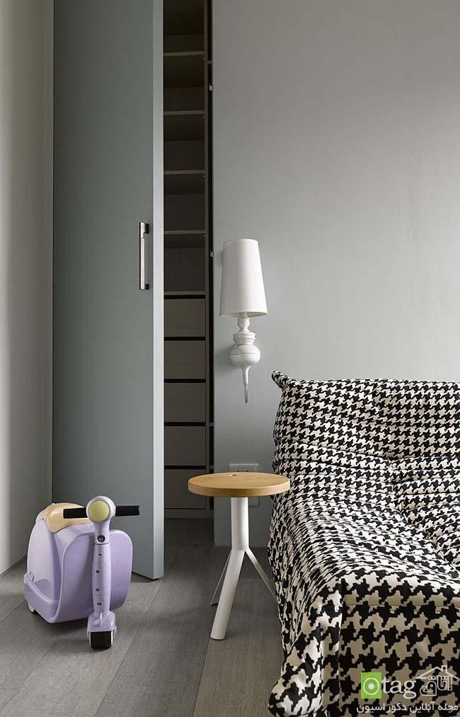 Modern-minimal-interior-decor-design (1)