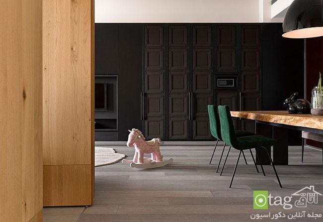 Modern-minimal-interior-decor-design (10)