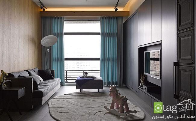 Modern-minimal-interior-decor-design (13)
