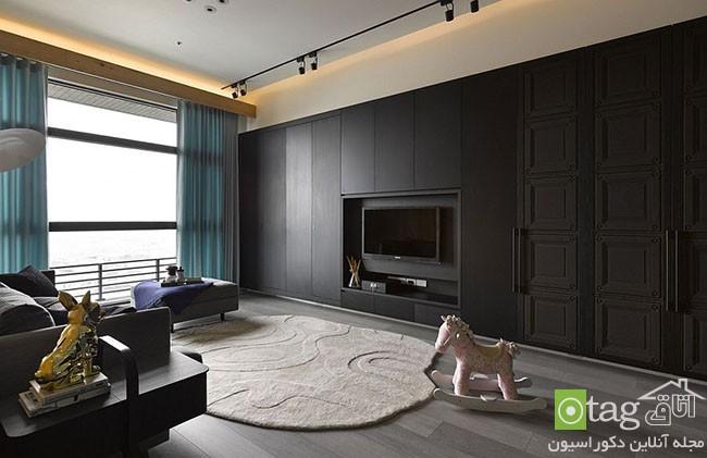 Modern-minimal-interior-decor-design (14)