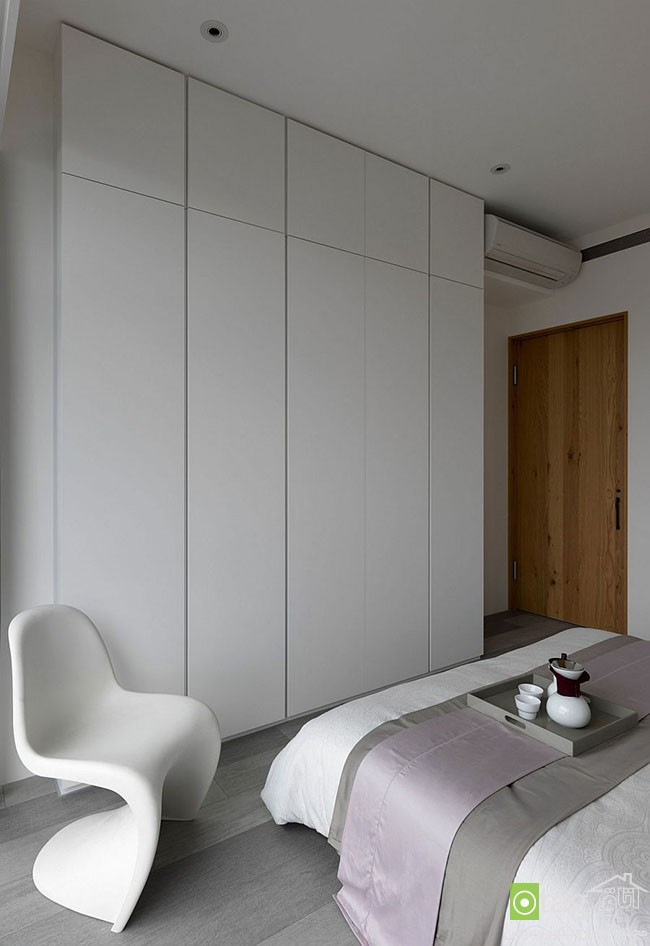 Modern-minimal-interior-decor-design (2)